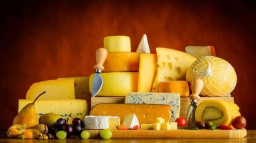 6 loại thực phẩm tốt cho não bạn cần biết