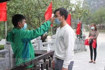 Du lịch trong nước ''rục rịch'' tái khởi động sau đợt dịch COVID-19