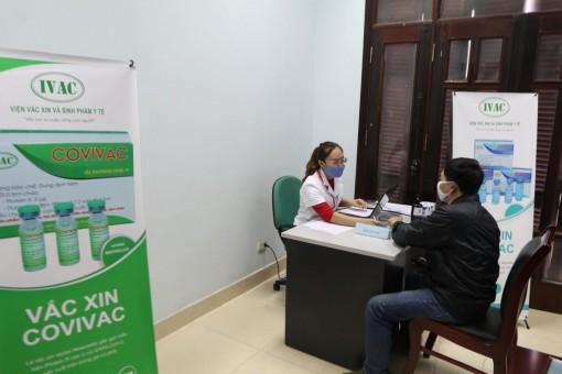 Chiều 5-3, Việt Nam thêm 6 ca mới mắc COVID-19, đều là ca nhập cảnh
