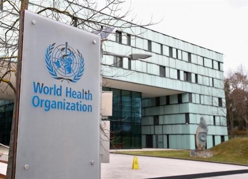 WHO sẽ công bố báo cáo điều tra nguồn gốc COVID-19 vào giữa tháng 3