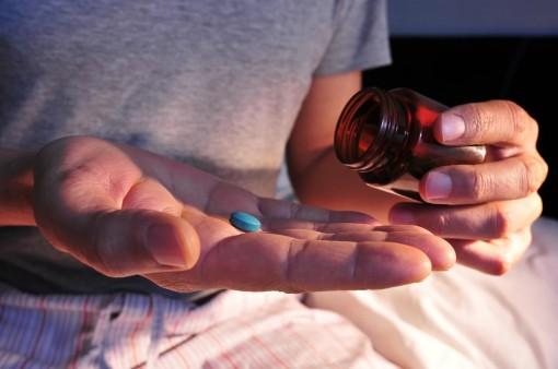 Nghiên cứu đột phá về thuốc tránh thai nam có nguồn gốc từ thuốc bắc