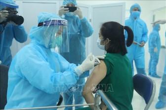 'Giải mã' câu chuyện chống dịch COVID-19 của Việt Nam