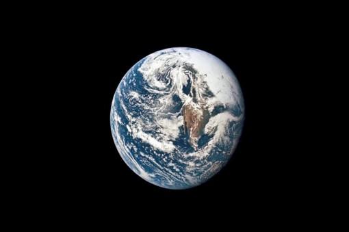 NASA: Trái đất an toàn trước tiểu hành tinh Apophis trong 100 năm tới