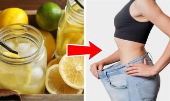 7 loại thực phẩm và đồ uống giúp tăng cường sức khỏe của phụ nữ