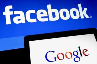 Facebook, Google đầu tư 2 tuyến cáp Internet mới nối Mỹ và Đông Nam Á
