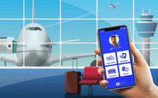 IATA: thẻ thông hành số có mặt trên nền tảng Apple từ giữa tháng 4