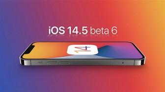 iOS 14.5 trình làng 2 'trợ lý ảo' mới