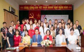 Cơ hội giành vé dự Olympic 2021 của Taekwondo Việt Nam