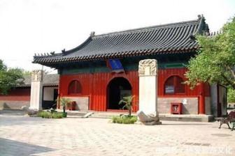 Ngôi chùa bí ẩn nhất thế giới: Suốt 500 năm chưa từng mở cửa đón khách