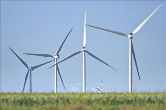 Năm 2020 đánh dấu thập kỷ của năng lượng tái tạo