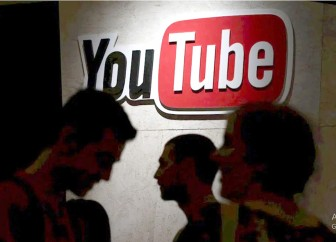 """Một góc nhìn về """"nghề YouTuber"""""""