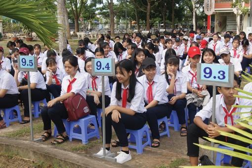 Những lưu ý về kỳ tuyển sinh lớp 10