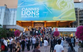LHP Cannes 2021 chỉ diễn ra qua công nghệ kỹ thuật số