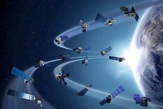 Internet vệ tinh có thể trở thành sự lựa chọn mới cho người Mỹ?