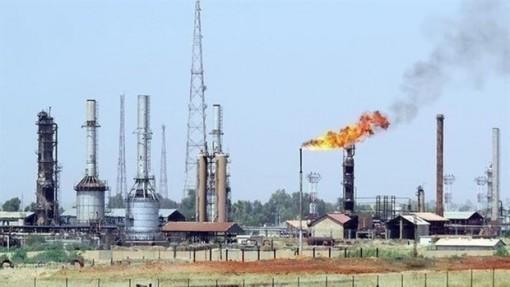 Giá dầu châu Á chiều 9-4 giảm do lo ngại nguồn cung tăng