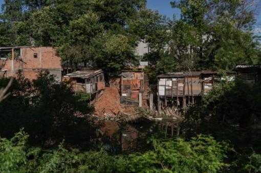 Brazil đối mặt với thảm họa kép: Nạn đói trong khủng hoảng COVID-19