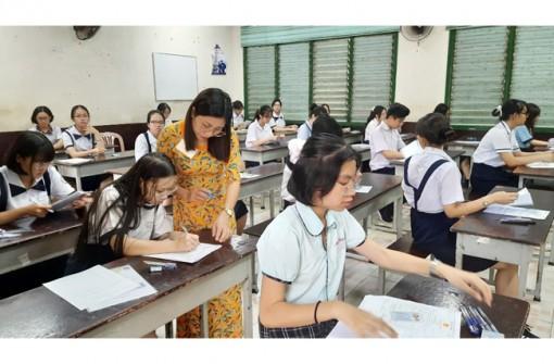 Đổi mới phương pháp dạy và học tiếng Anh