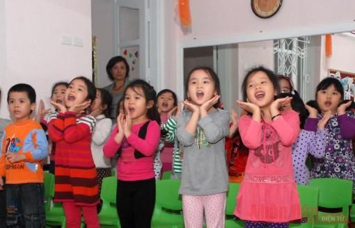 Lịch nghỉ của học sinh Hà Nội dịp 30-4