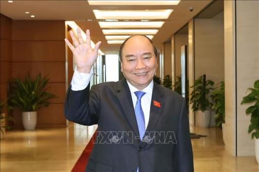 Chủ tịch nước sẽ chủ trì Phiên thảo luận mở Cấp cao của HĐBA LHQ