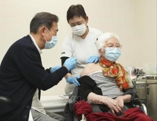 Chuyên gia cảnh báo Nhật Bản đã bước vào làn sóng lây nhiễm thứ 4