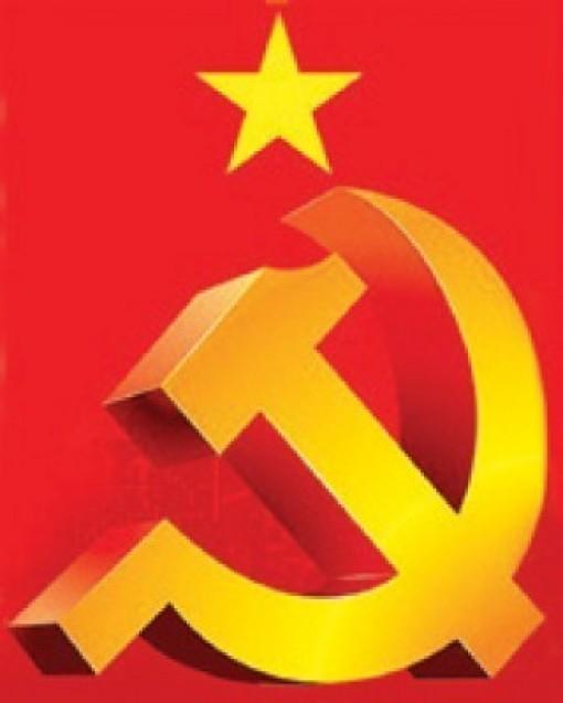 Cần khắc phục tình trạng lười học tập, nghiên cứu chỉ thị, nghị quyết của Đảng