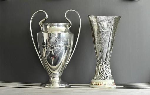 Champions League sẽ ra sao nếu không còn luật bàn thắng trên sân khách?