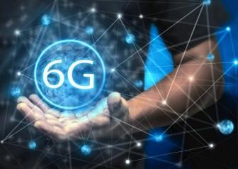 Công nghệ 6G sẽ xuất hiện vào khoảng năm 2030