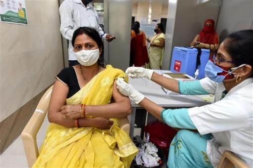 Đã có hơn 3 triệu người trên thế giới tử vong vì dịch COVID-19