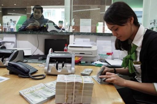Ngân hàng Nhà nước: Mỹ xác định Việt Nam không thao túng tiền tệ