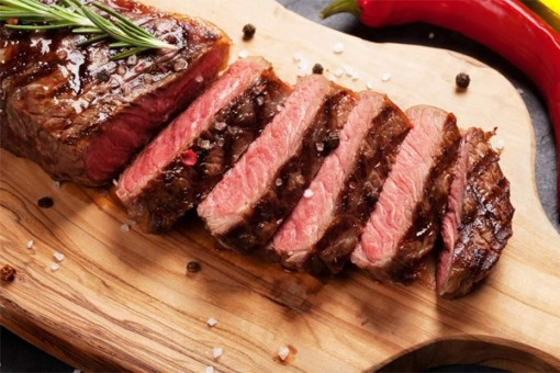 Những món ăn đang ngày đêm phá hỏng đường ruột của bạn