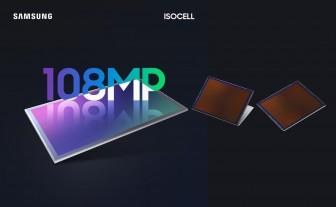 """Samsung sẽ làm điều điên rồ với """"độ phân giải"""" trên smartphone?"""