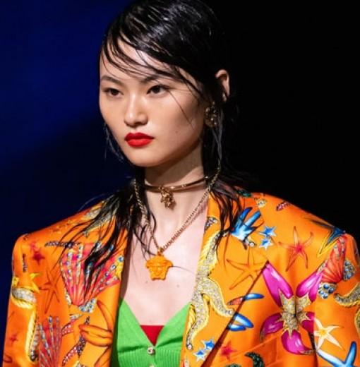 Nỗi ám ảnh của thời trang về đại dương không chỉ là một xu hướng