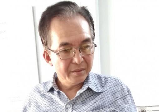 Trả lời khiếu nại của ông Nguyễn Trần Thùy