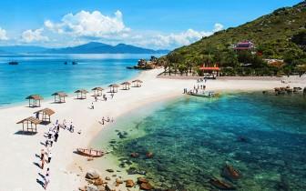 Du lịch trong nước sôi động trở lại