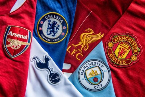 6 đội bóng Anh đồng loạt rút khỏi European Super League
