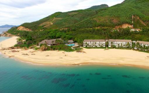 Du khách Việt Nam ngày càng yêu thích du lịch bền vững