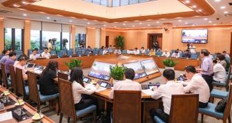 Cách ly 3 trường hợp nhập cảnh trái phép từ vùng dịch Campuchia qua đường tiểu ngạch và sân bay Nội Bài