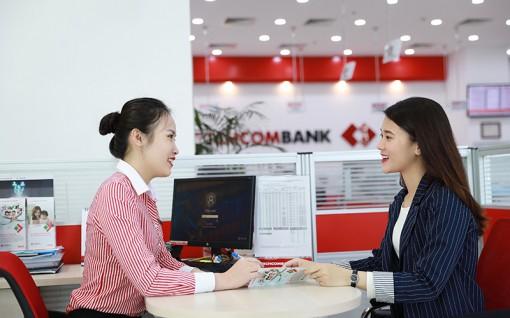 Giảm áp lực vốn vay cho ngân hàng, doanh nghiệp