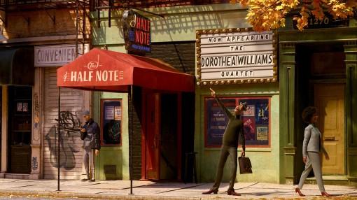 Phim hoạt hình Soul 'ẵm' thêm giải Oscar Nhạc phim gốc hay nhất