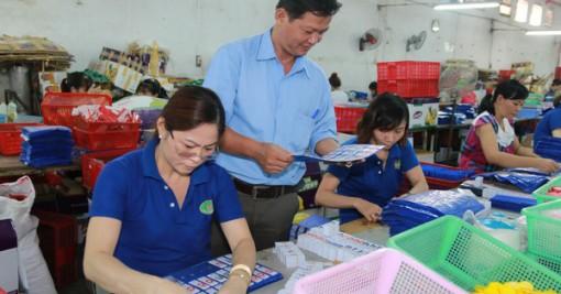 Dự kiến 8 nhóm lao động được tăng 15% lương hưu, trợ cấp từ 1-1-2022