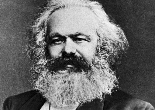 Nhà tư tưởng thiên tài, nhà cách mạng vĩ đại