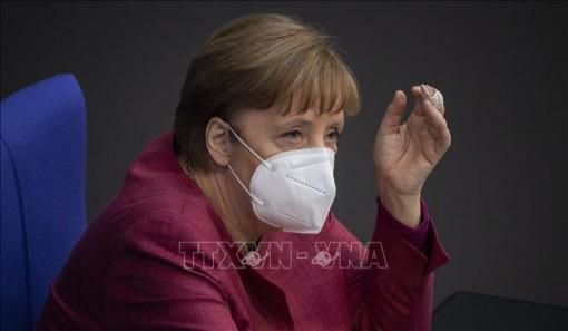 Đức lên kế hoạch siết chặt luật bảo vệ khí hậu