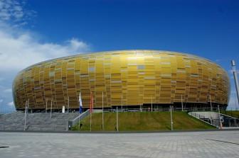 Chung kết Europa League 2021 diễn ra ở đâu, khi nào?