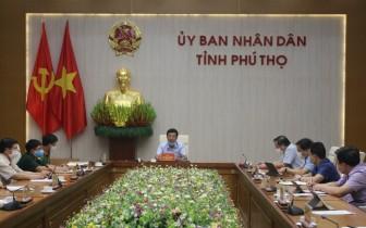 Phú Thọ cho học sinh nghỉ hè sớm để phòng, chống dịch Covid-19