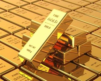 Giá vàng hôm nay 9-5: Vàng tăng phi mã