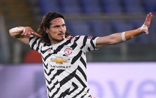 5 điểm nhấn Aston Villa 1-2 Man Utd: Cavani siêu đẳng, dấu hỏi Maguire