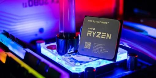 Microsoft loại bỏ trình điều khiển AMD lỗi khỏi Windows Update