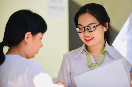 Hơn 37.000 nguyện vọng xét học bạ vào ĐH Sư phạm Kỹ thuật TP.HCM
