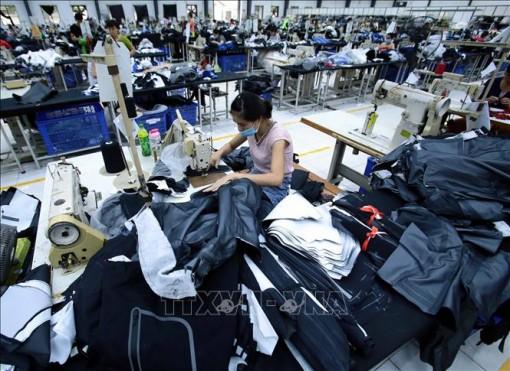 Khuyến cáo doanh nghiệp chủ động kế hoạch xuất khẩu sang EAEU