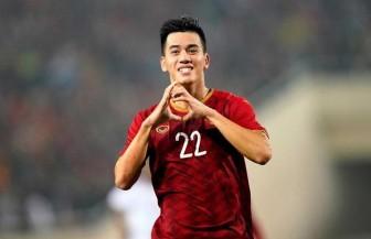 Những niềm hy vọng của ĐT Việt Nam ở vòng loại World Cup 2022